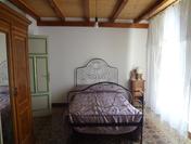 Via Guastella, rooms Palermo