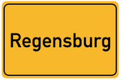 Autoverwerter Regensburg