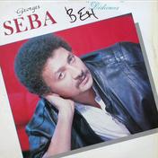 CD Georges Séba Dédicaces
