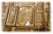 Das Königsgrab des Herren von Sipan