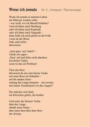 2. Übersetzung