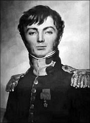 Général Corbineau