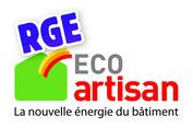 rge eco artisan sur lezay FMAMenuiserie