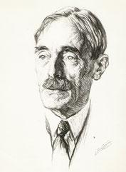 Paul   Valery  1928