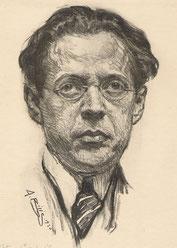 Arturo Capdevila 1920