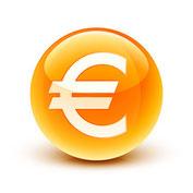 tarifs secrétariat indépendant