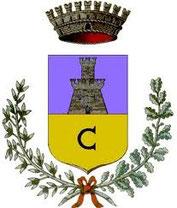 Comune di Coredo (TN)