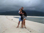 recenzione, review, Tripadvisor, Camiguin, Filippine, Philippines, Nypa Style Resort, vacanze, holiday, Vacation