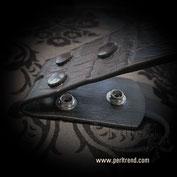 www.perltrend.com Accessoires Gürtel