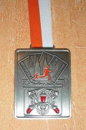 2010 Altenburg Marathon von René D.