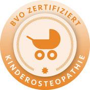 JAN HELGE MARTIN • BVO zertifiziert Kinderosteopathie  • Osteopath für Säuglinge & Kinder
