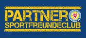 Logo Sportfreunde Club