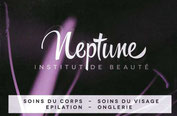Institut de beauté Neptune, Portiragnes