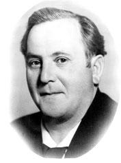 dudweiler, saarbruecken, buergermeister, august hey, 1945