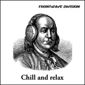 Frontwave Division - Chill and relax (darkroom mix)