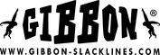 Logo_Gibbon_Jürgen_Sedlmayr