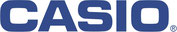 CASIO-Partner&Sponsoren-Juergen-Sedlmayr-Logo