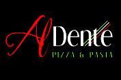 Réductions restaurant Al Dente Loisirs 66