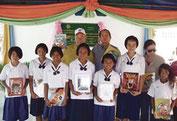 Bangkok Rotary South