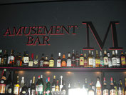 AMUSEMENT BAR  M (2009)