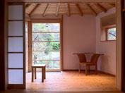 鎌倉-H邸