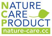 Die ökologischen Golden Bull® Readymix Produkte für die Lederreinigung und Lederpflege sind durch EcoControl nach den Richtlinien des Natrue Care Product Standards zertifiziert.