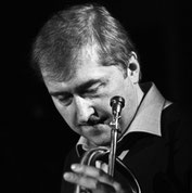 Robert Mai - Lehrer für Trompete, Posaune, Horn