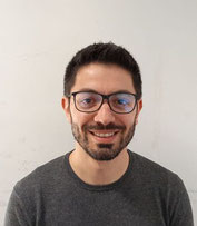 Dr. Riccardo Quaranta
