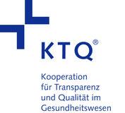 KTQ GmbH