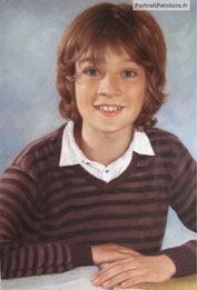 exemple-portrait-enfant-peinture