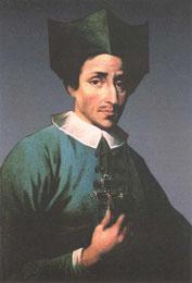 Nicolò Stenone.