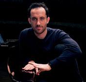Igro Levit Hamburg Elbphilharmonie Gruppen