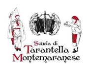 Ecole de Tarantelle de Montemaranese