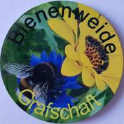 Gegen Bienensterben !