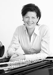 Katharina Göschke Musicasa