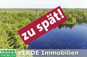 Seegrundstück in Nova Scotia zwischen Halifax und Bridgewater, präsentiert von VERDE Immobilien