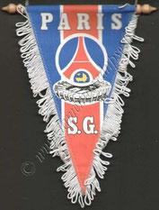 PSG (Moyen format 1)