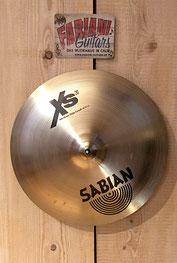 Schlagzeug-Becken, Cymbals, Musik Fabiani Guitars - 75365 Calw, Nagold, Herrenberg, Böblingen, Sindelfingen