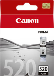Canon PG520 CL 521