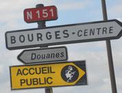 E27 Bourges 07-07-18