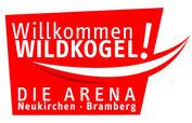 WILDKOGEL - DIE ARENA