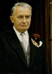 Comte Raoul de Meeûs d'Argenteuil