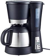 gute beste Suntec Kaffeemaschine kaufen billig guenstig test tipps erfahrungen meinungen vergleich online bestellen sparen schnaeppchen