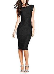 schoenes Coco Kleid Abendkleid Cocktailkleid  billig test erfahrungen kaufen meinungen vergleich online bestellen sparen schnaeppchen guenstig tipps