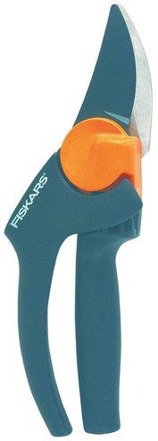 PowerGear® Bypass Pruner by Fiskars