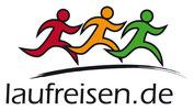 laufreisen GmbH