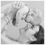 [OS] Mama & Baby Stunden >>>