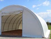 vente de tunnels de stockage à Royan (17)