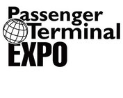 Passenger Terminal Expo, Amsterdam 13 to 15 Apr. 2021