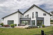 Haus kaufen in Schlüchter, Niederzell, Sterbfritz , Sannerz, Sinntal, Herolz, Hutten, Elm Breitenbach, Wallroth, Kressenbach, Hessen, Günstig, Immobilienmakler, Immolike Immobilien